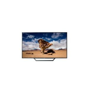 Sony 32W600D 32 Smart TV HD LED