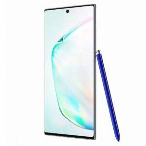 Samsung Galaxy Note 10 Plus Dubai, 6.8