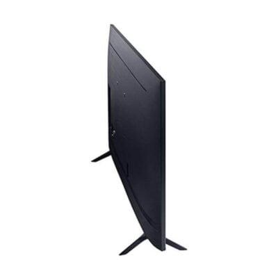 Samsung 65 Class TU8000 Crystal UHD 4K Smart