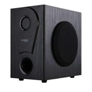 VITRON V511 Soundbar 2.1 3500W