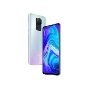 Redmi Note 9 64gb price in Kenya