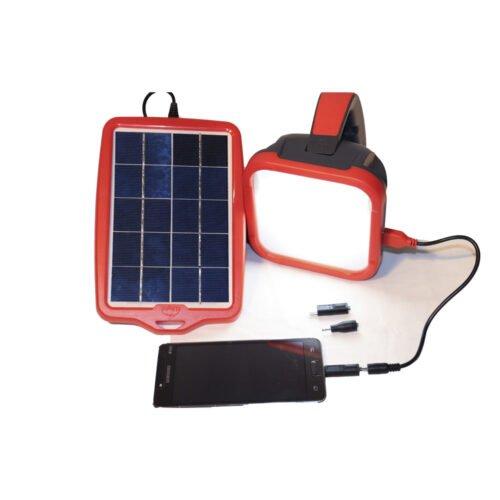 Solar Panels price in Kenya