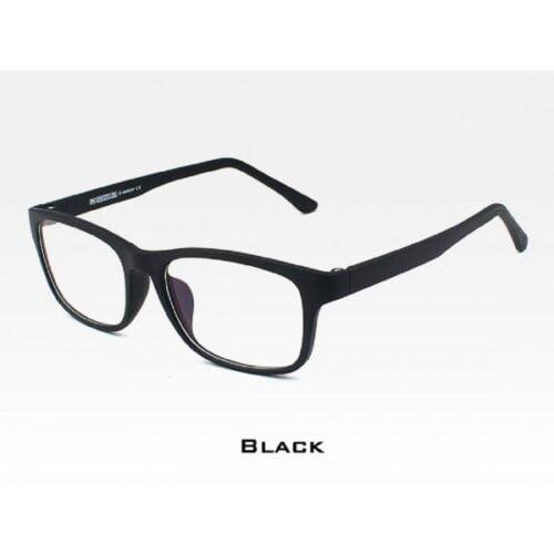 Anti glare Computer glasses price in Kenya