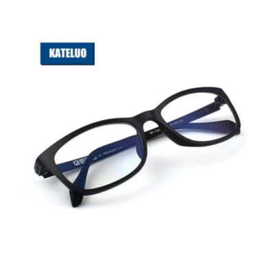 Antiglare blue light blocking glasses price in kenya
