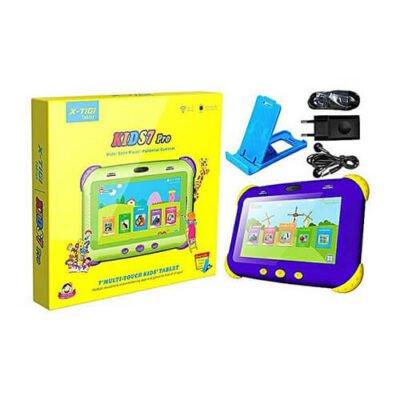 X-Tigi Kids tablet 7 Pro 7 Inch Android 8.0