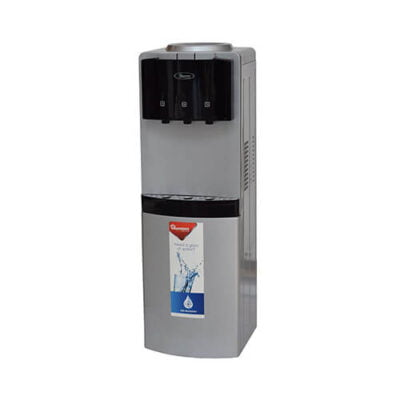Ramtons HOT, NORMAL AND COLD FREE STANDING WATER DISPENSER- RM/565