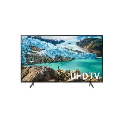 Samsung 55RU7100 55 4K UHD Smart Tv Series 7