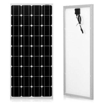 Solar Africa SolarMax 200W