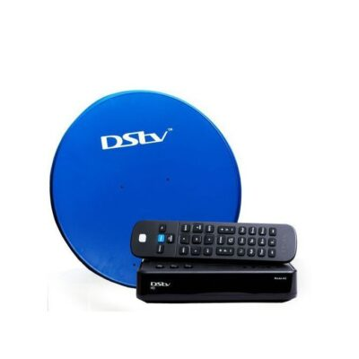 Dstv 6s HD Decode Dish Kit