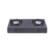 Rebune Gas Stove 2 Burner RE-4-048