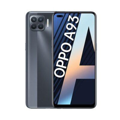 Oppo A93 price in Kenya