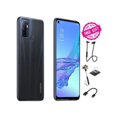Oppo A53 price in Kenya