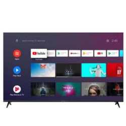 Infinix 32 HD Android TV In-Built Wi-Fi