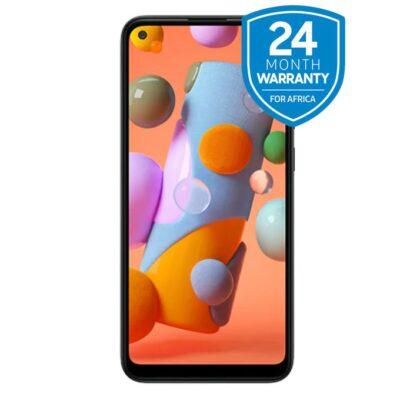 Samsung Galaxy A11 best price in Kenya