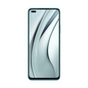 Infinix Note 8 128gb price in kenya