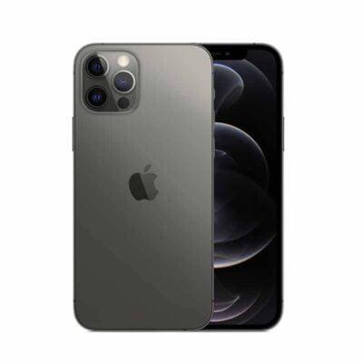 Apple iPhone 12 Pro price in Kenya