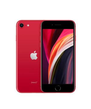 iPhone SE 128gb price in kenya