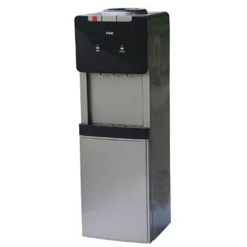 Mika MWD2801/SSB Water Dispenser