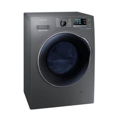 Samsung WD90J6410AX Front Load Washer Dryer 9KG