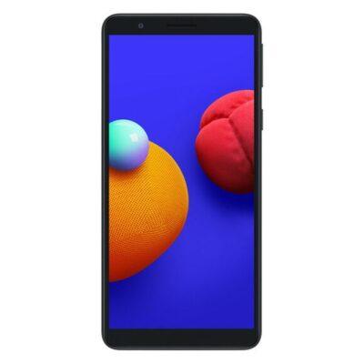 Samsung A3 Core
