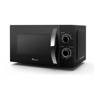 Ramtons RM/557 20l Manual Microwave