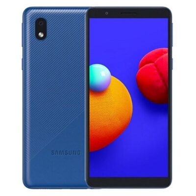 Samsung A3 Core best price in Kenya