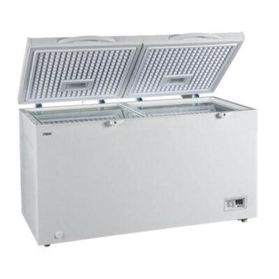 Mika Deep Freezer 400L MCF420W(SF590W)