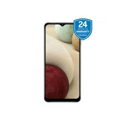 Samsung Galaxy A12 best price in Kenya
