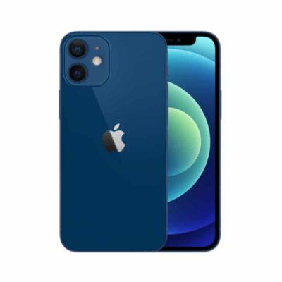 iPhone 12 mini best price in Kenya