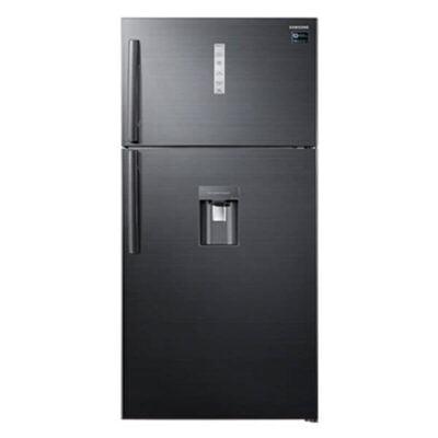 Samsung RT85K7111BS Fridge Top Mount Freezer 620L