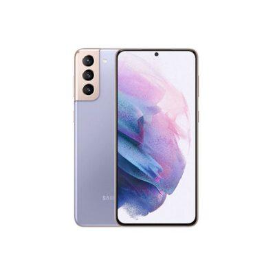 Samsung Galaxy S21 best price in Kenya