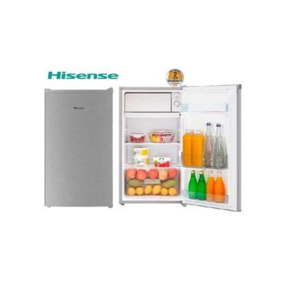 Hisense REF092DR Single Door Fridge 92l best price in Kenya