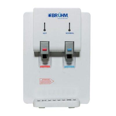 Bruhm BWT HN63 Hot Normal Water Dispenser best price
