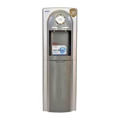 Bruhm BWD HC37CE Water Dispenser best price in Kenya