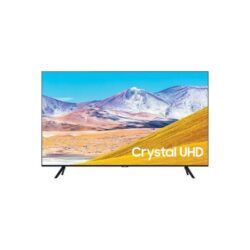 Samsung Q60R 82 Inch 4K Ultra best price in Kenya