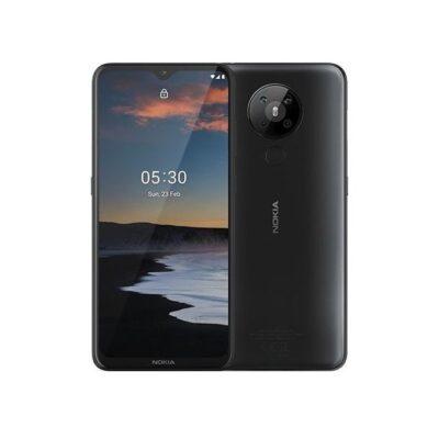 Nokia 5.3 Best price in Kenya