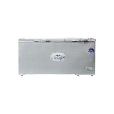 Bruhm BCD 446M Chest Freezer 16CFt best price in Kenya