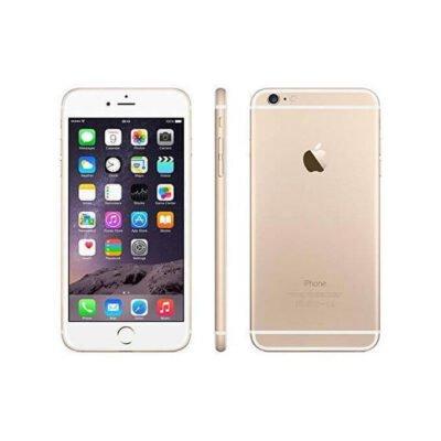 iPhone 6 price in Kenya refurbished