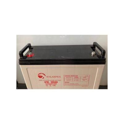 Solarpex 150AH battery best price in Kenya