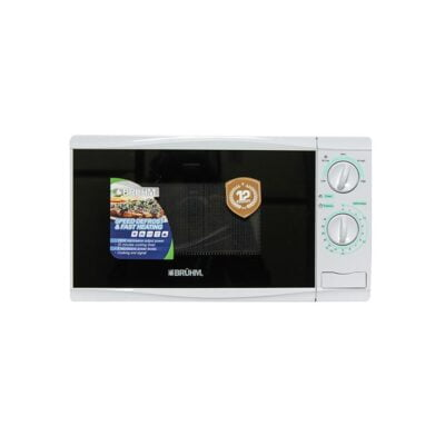 Bruhm BMM 20MM Microwave Oven best price in Kenya
