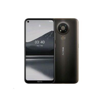 Nokia 3.4 best price in Kenya