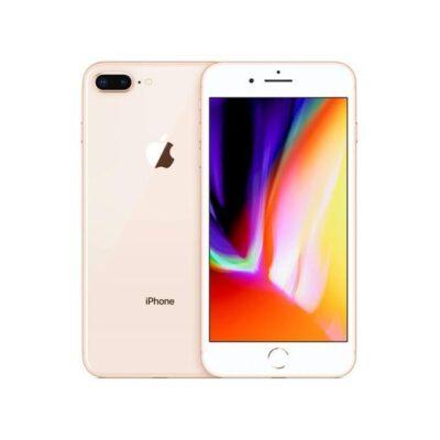 Apple IPhone 8 Plus best price in Kenya