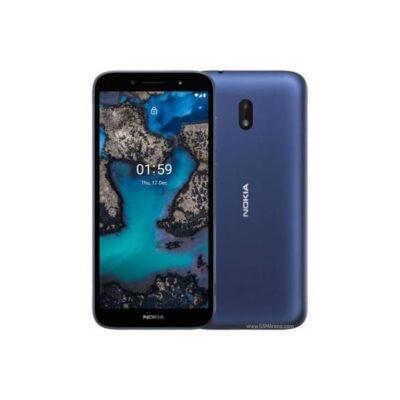 Nokia C1 Plus best price in Kenya