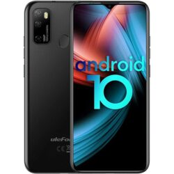 Ulefone Note 10 best price in Kenya
