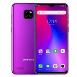Ulefone S11 best price in Kenya