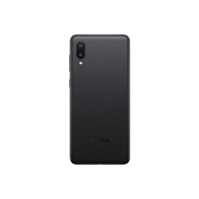 Samsung Galaxy A02 best price in Kenya