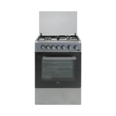 BEKO COOKER FSS 531110 GS 3G1E Price in Kenya