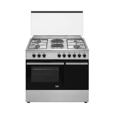 Beko BGES 901 cooker 4g2e best price in Kenya