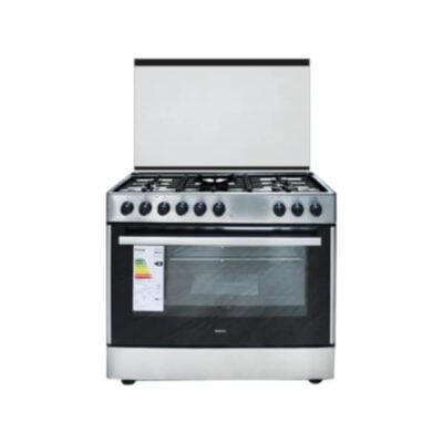 Beko GE 12121 DX cooker best price in Kenya