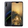 Huawei Y8s best price in Kenya